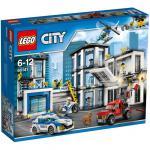Lego City Police Sectie de politie