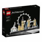 Lego Londra