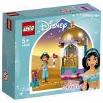 Lego Micutul turn al Jasminei