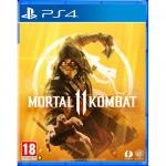 Joc Mortal Kombat 11 PS4
