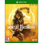 Joc Mortal Kombat 11 Xbox One