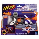 Blaster Firestrike Nerf N-Strike Hasbro