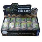 Ou de Dinozaur set de paleontolog pentru copii