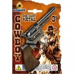 Pistol Cuco Gonher