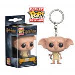 Figurina Pop breloc Harry Potter  Dobby