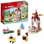 Lego poveste lui Belle