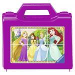 Puzzle Printese Disney Cub 6 piese