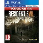 Joc Resident Evil 7 Biohazard Playstation Hits PS4
