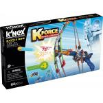 Set K-Force Battle Bow Building
