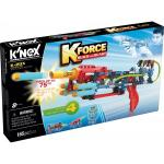 Set K-Force K-20X Building