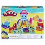 Set Play-Doh Caracatita Cranky