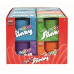Slinky metalic AlexToys