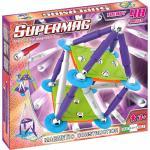 Supermag Classic Trendy set constructie 48 piese