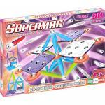 Supermag Classic Trendy set constructie 98 piese