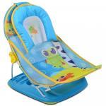 Suport pentru baita Baby Bath Rory Blue