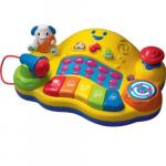 Jucarie DJ Junior Vtech