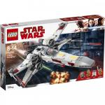 X-Wing Starfighter Lego Star Wars