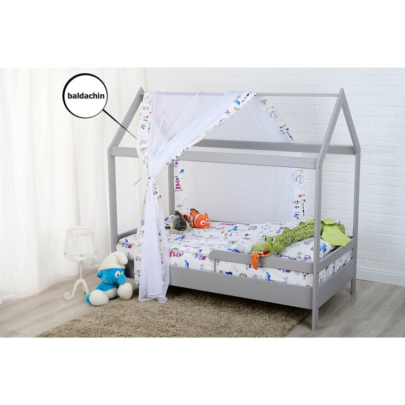 https://img.nichiduta.ro/produse/2019/05/BabyNeeds---Baldachin-din-voal-pentru-patut-Aventura-pe-mare-Albastru-232071-0.jpg