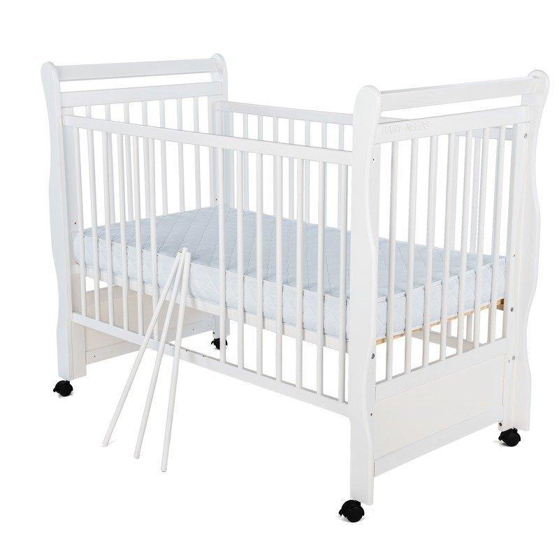 https://img.nichiduta.ro/produse/2019/05/BabyNeeds---Patut-din-lemn-Jas-120x60-cm-Alb--Saltea-8-cm-232083-1.jpg