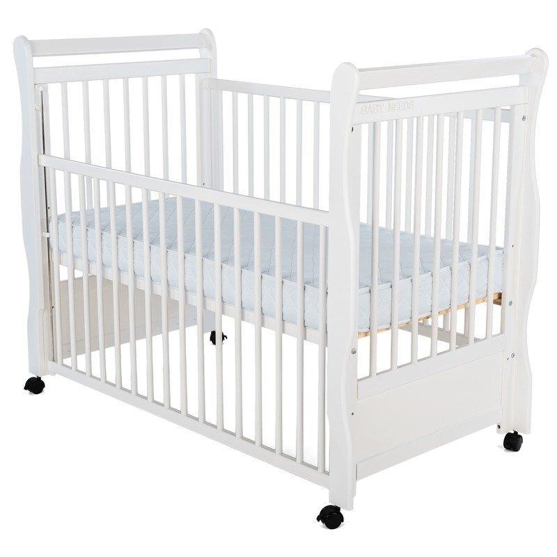 https://img.nichiduta.ro/produse/2019/05/BabyNeeds---Patut-din-lemn-Jas-120x60-cm-cu-laterala-culisanta-Alb--Saltea-8-cm-232088-1.jpg