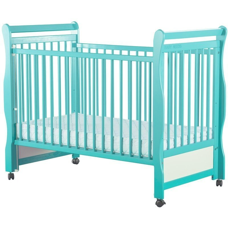 https://img.nichiduta.ro/produse/2019/05/BabyNeeds---Patut-din-lemn-Jas-120x60-cm-cu-laterala-culisanta-Mint-Saltea-12-cm-232082-1.jpg