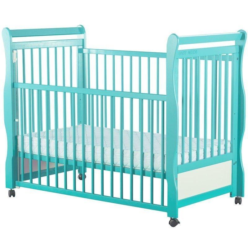 https://img.nichiduta.ro/produse/2019/05/BabyNeeds---Patut-din-lemn-Jas-120x60-cm-cu-laterala-culisanta-Mint-Saltea-8-cm-232089-1.jpg