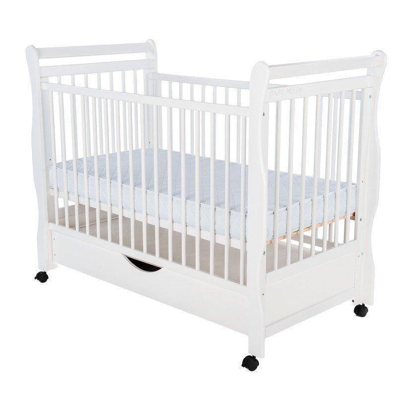 https://img.nichiduta.ro/produse/2019/05/BabyNeeds---Patut-din-lemn-Jas-120x60-cm-cu-sertar-Alb-Saltea-12-cm-232079-1.jpg