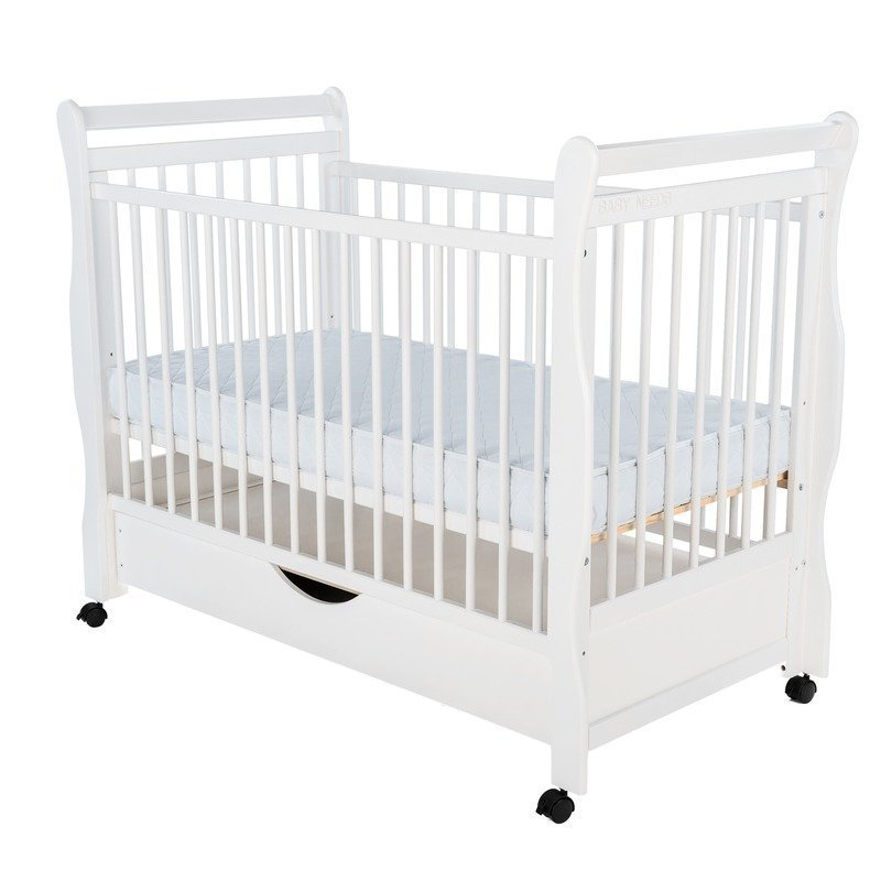 https://img.nichiduta.ro/produse/2019/05/BabyNeeds---Patut-din-lemn-Jas-120x60-cm-cu-sertar-Alb-Saltea-8-cm-232085-1.jpg