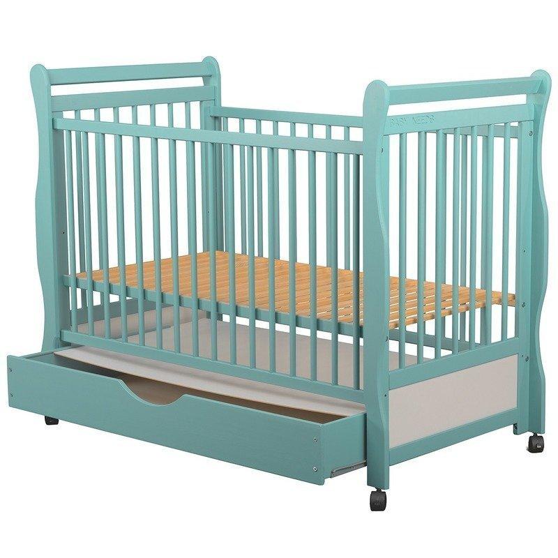 https://img.nichiduta.ro/produse/2019/05/BabyNeeds---Patut-din-lemn-Jas-120x60-cm-cu-sertar-Mint--Saltea-12-cm-232080-1.jpg