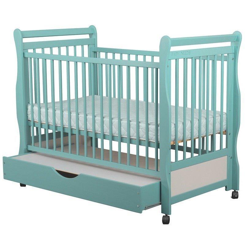 https://img.nichiduta.ro/produse/2019/05/BabyNeeds---Patut-din-lemn-Jas-120x60-cm-cu-sertar-Mint--Saltea-8-cm-232086-1.jpg
