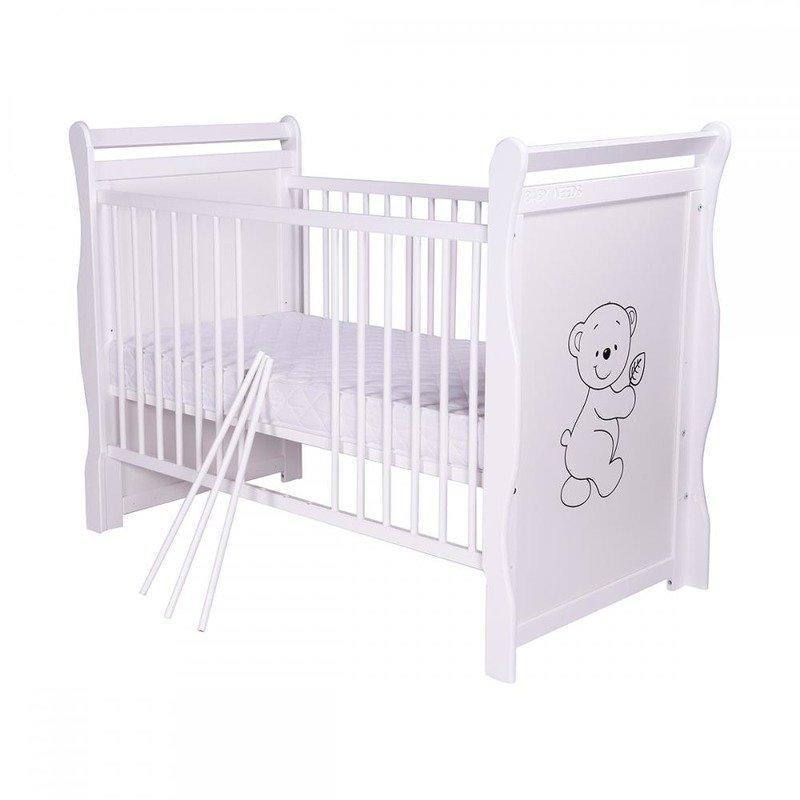 https://img.nichiduta.ro/produse/2019/05/BabyNeeds---Patut-din-lemn-Jas-Ursulet-120x60-cm-Alb--Saltea-12-cm-232090-1.jpg