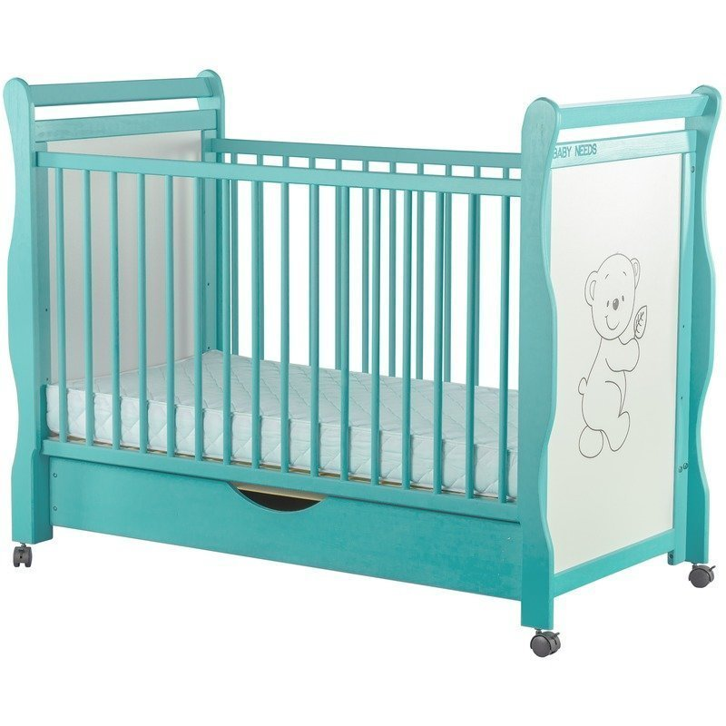 https://img.nichiduta.ro/produse/2019/05/BabyNeeds---Patut-din-lemn-Jas-Ursulet-120x60-cm-cu-sertar-Mint--Saltea-12-cm-232092-1.jpg