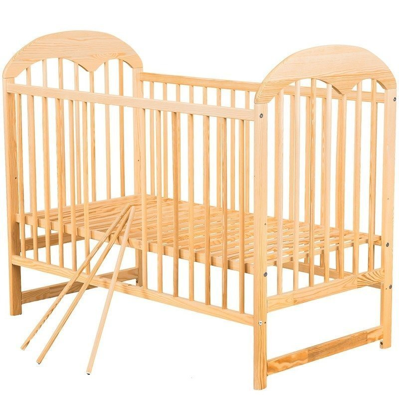 https://img.nichiduta.ro/produse/2019/05/BabyNeeds---Patut-din-lemn-Oskar-120x60-cm-Natur-Saltea-12-cm-232106-1.jpg