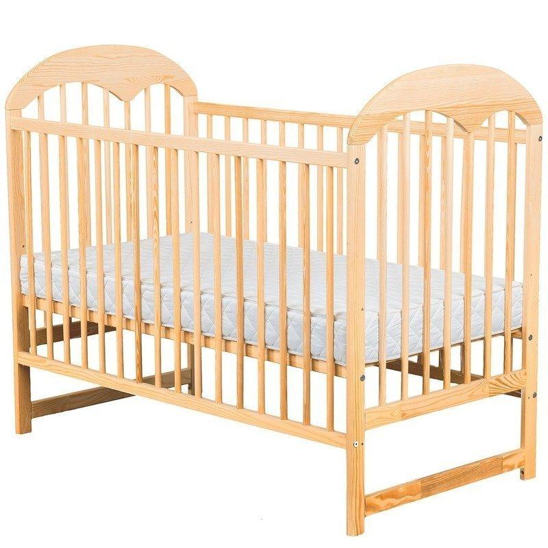 https://img.nichiduta.ro/produse/2019/05/BabyNeeds---Patut-din-lemn-Oskar-120x60-cm-Natur-Saltea-8-cm-232120-1.jpg