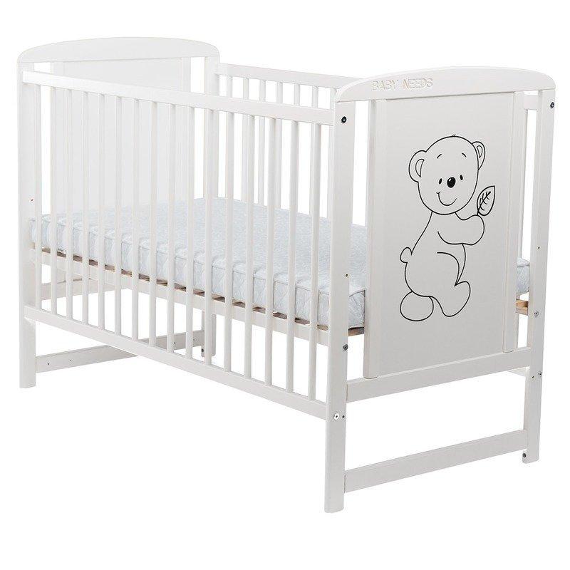 https://img.nichiduta.ro/produse/2019/05/BabyNeeds---Patut-din-lemn-Timmi-120x60-cm-Alb--Saltea-8-cm-232143-1.jpg