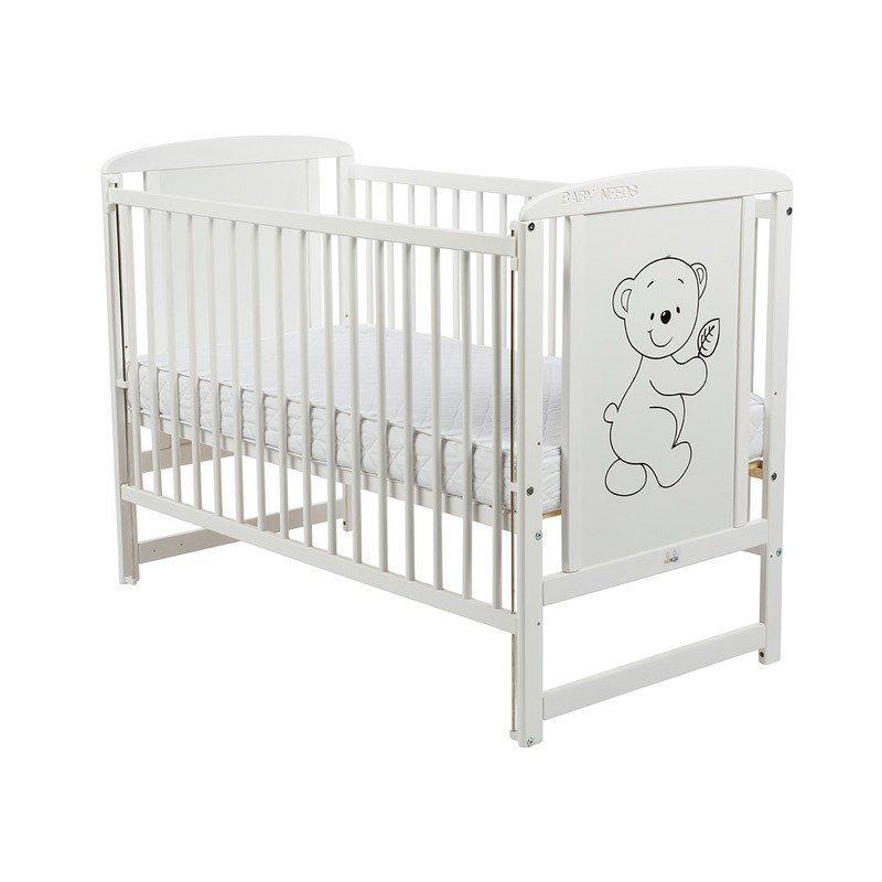 https://img.nichiduta.ro/produse/2019/05/BabyNeeds---Patut-din-lemn-Timmi-120x60-cm-cu-laterala-culisanta-Alb-Saltea-12-cm-232136-1.jpg