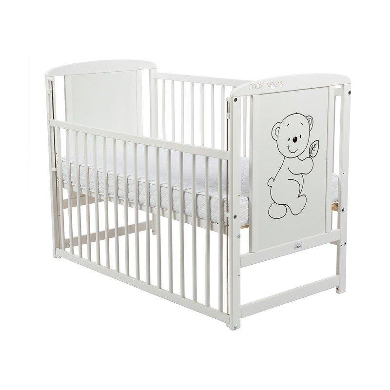 https://img.nichiduta.ro/produse/2019/05/BabyNeeds---Patut-din-lemn-Timmi-120x60-cm-cu-laterala-culisanta-Alb-Saltea-8-cm-232159-1.jpg
