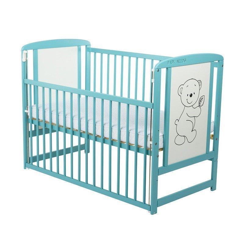 https://img.nichiduta.ro/produse/2019/05/BabyNeeds---Patut-din-lemn-Timmi-120x60-cm-cu-laterala-culisanta-Mint--Saltea-8-cm-232163-1.jpg