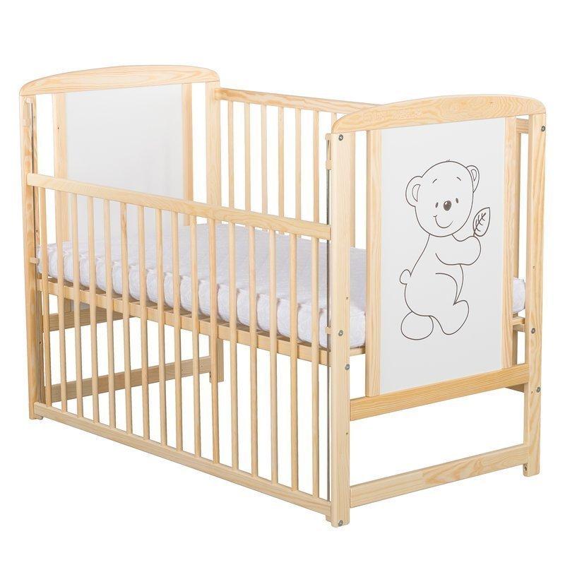 https://img.nichiduta.ro/produse/2019/05/BabyNeeds---Patut-din-lemn-Timmi-120x60-cm-cu-laterala-culisanta-Natur--Saltea-12-cm-232140-1.jpg