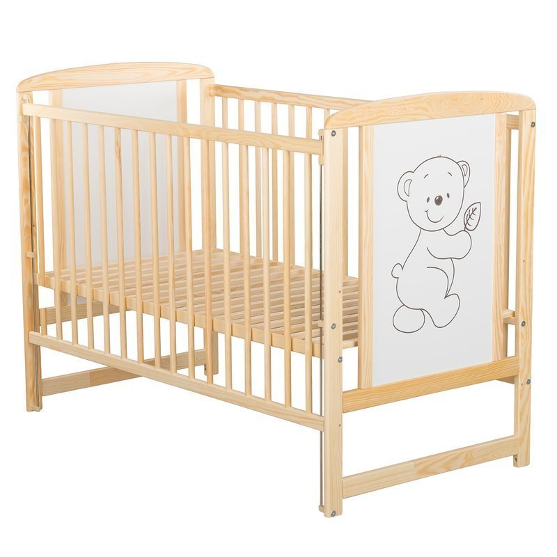 https://img.nichiduta.ro/produse/2019/05/BabyNeeds---Patut-din-lemn-Timmi-120x60-cm-cu-laterala-culisanta-Natur--Saltea-8-cm-232164-1.jpg