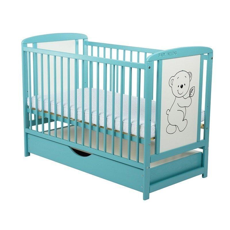 https://img.nichiduta.ro/produse/2019/05/BabyNeeds---Patut-din-lemn-Timmi-120x60-cm-cu-sertar-Mint-Saltea-12-cm-232130-1.jpg