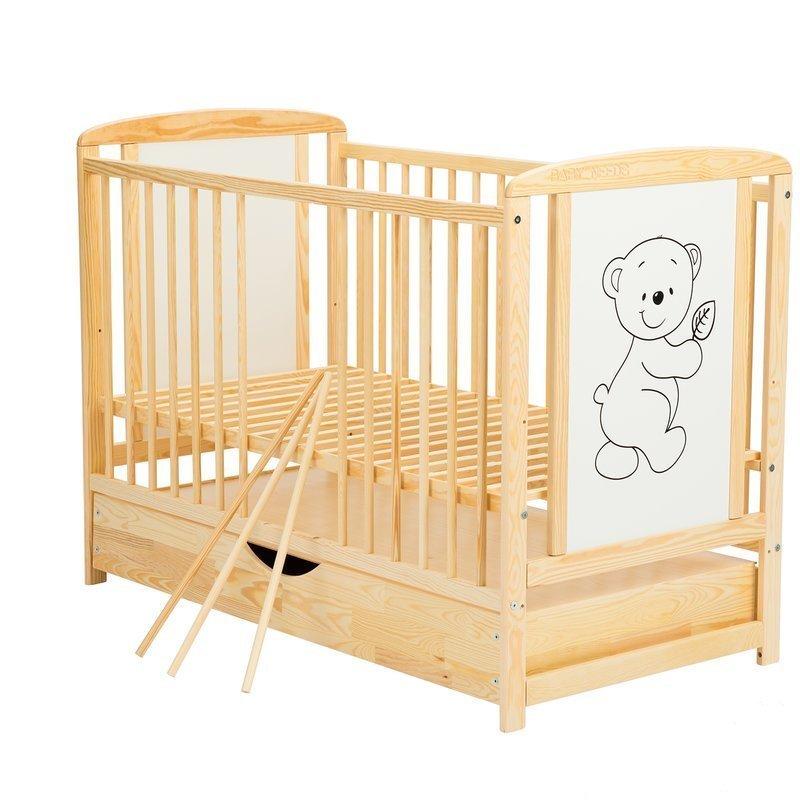 https://img.nichiduta.ro/produse/2019/05/BabyNeeds---Patut-din-lemn-Timmi-120x60-cm-cu-sertar-Natur--Saltea-12-cm-232131-1.jpg