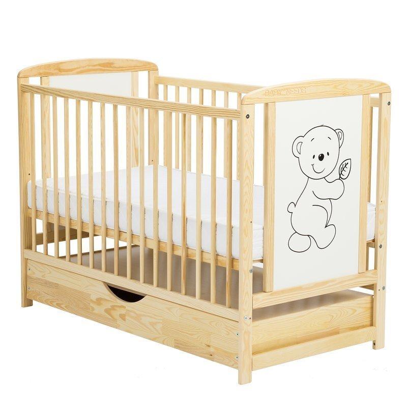 https://img.nichiduta.ro/produse/2019/05/BabyNeeds---Patut-din-lemn-Timmi-120x60-cm-cu-sertar-Natur--Saltea-8-cm-232157-1.jpg
