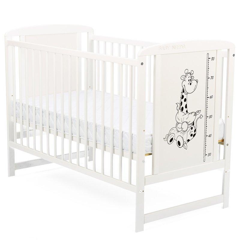 https://img.nichiduta.ro/produse/2019/05/BabyNeeds---Patut-din-lemn-Timmi-Girafa-120x60-cm-Alb-Saltea-12-cm-232168-1.jpg