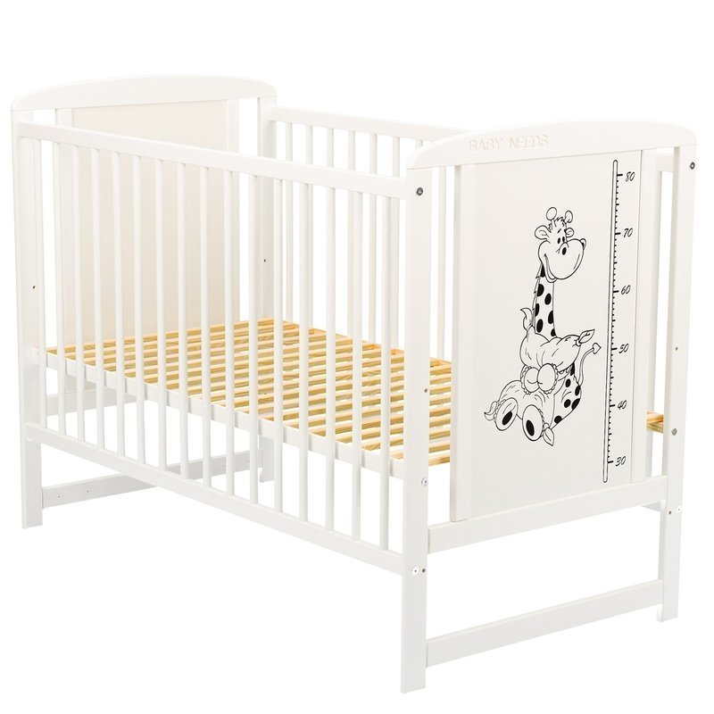 https://img.nichiduta.ro/produse/2019/05/BabyNeeds---Patut-din-lemn-Timmi-Girafa-120x60-cm-Alb-Saltea-8-cm-232173-1.jpg