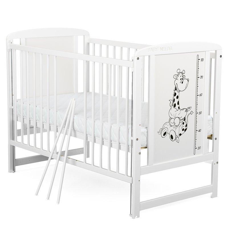 https://img.nichiduta.ro/produse/2019/05/BabyNeeds---Patut-din-lemn-Timmi-Girafa-120x60-cm-cu-laterala-culisanta-Alb-Saltea-12-cm-232171-1.jpg