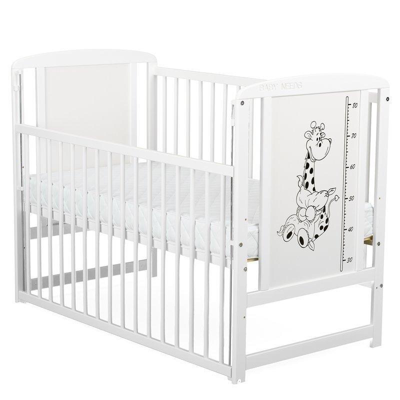 https://img.nichiduta.ro/produse/2019/05/BabyNeeds---Patut-din-lemn-Timmi-Girafa-120x60-cm-cu-laterala-culisanta-Alb-Saltea-8-cm-232177-1.jpg