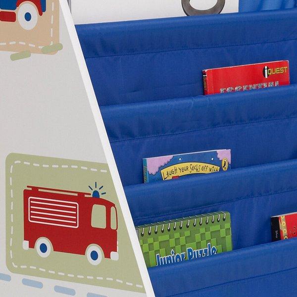 https://img.nichiduta.ro/produse/2019/05/Biblioteca-din-lemn-Montessori-cu-vehicule-232593-1.jpg