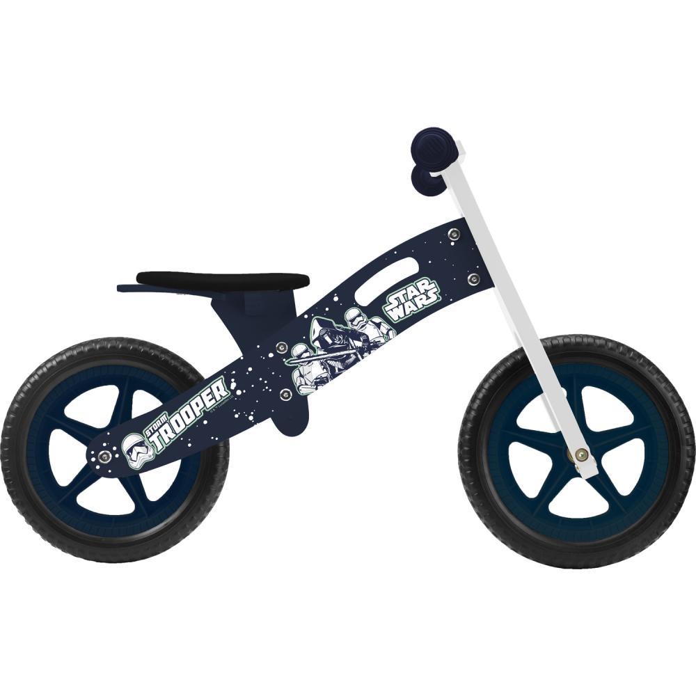 https://img.nichiduta.ro/produse/2019/05/Bicicleta-din-lemn-fara-pedale-12-Star-Wars-Stormtrooper-Seven-SV9913-232535-1.jpg