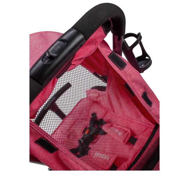 https://img.nichiduta.ro/produse/2019/05/Carucior-Bebumi-Sport-Air-Eco-Pink-232228-2.jpg